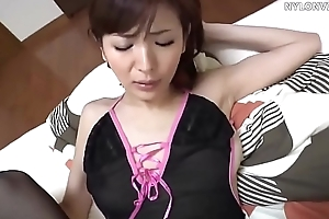 atrophied blwojob pantyhose blowjob nylon sex