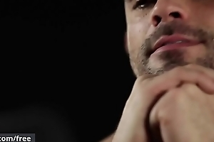 Men.com - (Damien Crosse and Diego Reyes) - On tap First Sight - Gods Of Forebears Public - Trailer preview