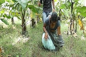 Ilakkana pizhai tamil full hot sex video - indi...