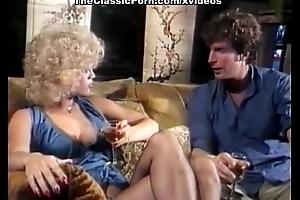 Blonde in underware acquires cum splash