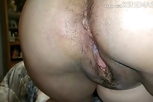 Soccer Mom get brim close to tons of cock by her lover for ages c in depth she is waiting soccer practice ends