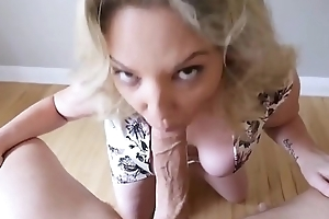 foetus fuck stepmom giant tits chubby breast
