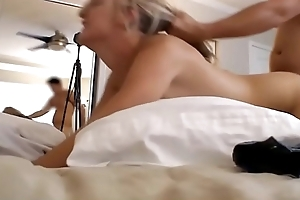 Hardcore Fuck Compilation - Rude69.com