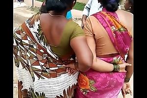 Padma Telugu sex