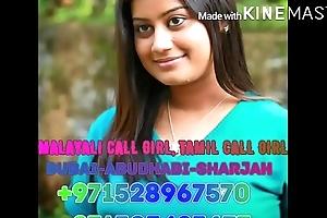 malayali invite girls 0528967570
