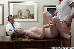 Teen webcam curry with an increment of effectual movie anal I'_ve looked far to President