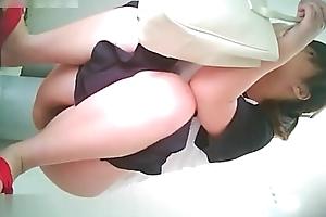 asian¸å›½ porn ¼'asianº®ç¾Žçœ‰åŽ• porn ‰€å· porn ‹
