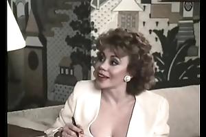 Classic Feigned competition full porn movie-fullxcinema.com