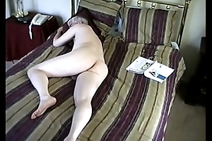 DADDY'_S LONG Unclad NAP