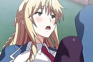Japanese Hentai Hardcore sex. Full pic on  xxxtuner.com