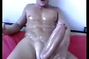 Nacho vidal - movie scene scene