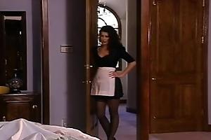 Sexy nurses twosome 1994