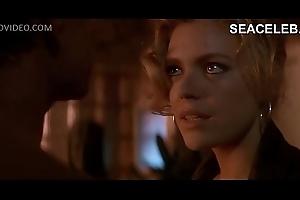 Sharon stone scanty instinct sex scene #2