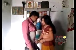Bangla bhabhi unaffected by honeymoon going to bed their way hubby in...