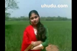 Indian bangla muto lacklustre wife