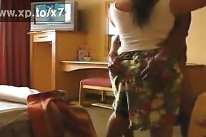 Pareja mexicana amateurish www.xp.to/x7